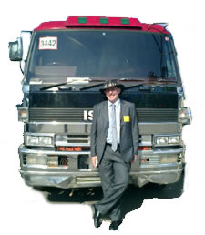 bfdf0ff630 Exporter of Japanese Used Trucks and Buses